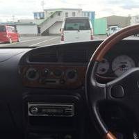 ダイハツ ミラジーノ ジーノターボ 4WDのサムネイル