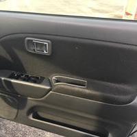 ダイハツ ミラジーノ ミニライトスペシャル ターボ 社外HDDナビ 12か月保証付のサムネイル