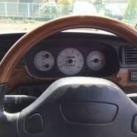 ミラジーノ 660 ターボ キーレス Pウィンドウのサムネイル