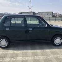 ミラジーノ 660【完売】のサムネイル