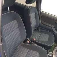 ミラジーノ 660 ミニライトスペシャルターボ 4WDのサムネイル