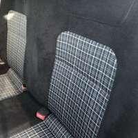ミラジーノ 660 ミニライトスペシャル センターマフラーのサムネイル