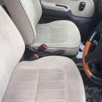 ミラジーノ 660 ターボ 4WD キーレス CDデッキのサムネイル