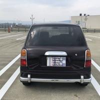 ミラジーノ660  (マルーン)【完売】のサムネイル