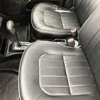 ミラジーノ660 ミニライトスペシャルターボ フルセグナビ キーレス ターボ車のサムネイル
